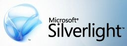 Microsoft Silverlight 2